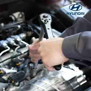 Koenig-und-Platen-Hyundai-Service