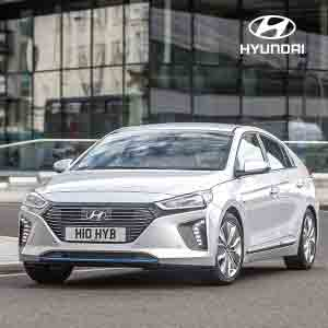 Koenig-und-Platen-Mietwagen_Hyundai