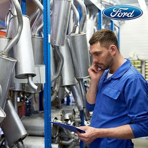 Koenig-und-Platen-Teile-Zubehoer_Ford