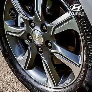 Koenig-und-Platen-Teile-Zubehoer_Hyundai