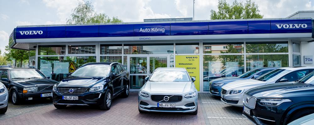 Koenig-und-Platen-Neubrandenburg-Volvo-Header-1