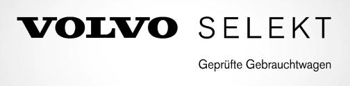 Volvo-Selekt