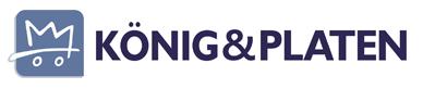 logo_koenig_platen