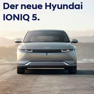 IONIQ5-kachel-klein